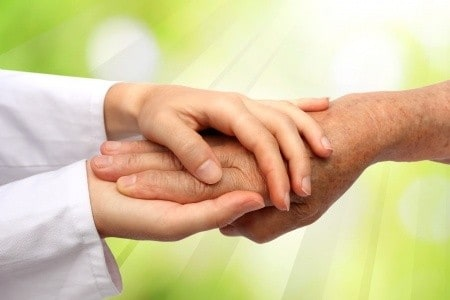 Spenden & Absetzbarkeit