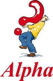 alpha_logo_184