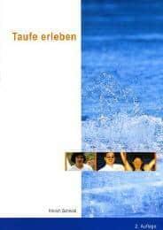 taufeerleben_184