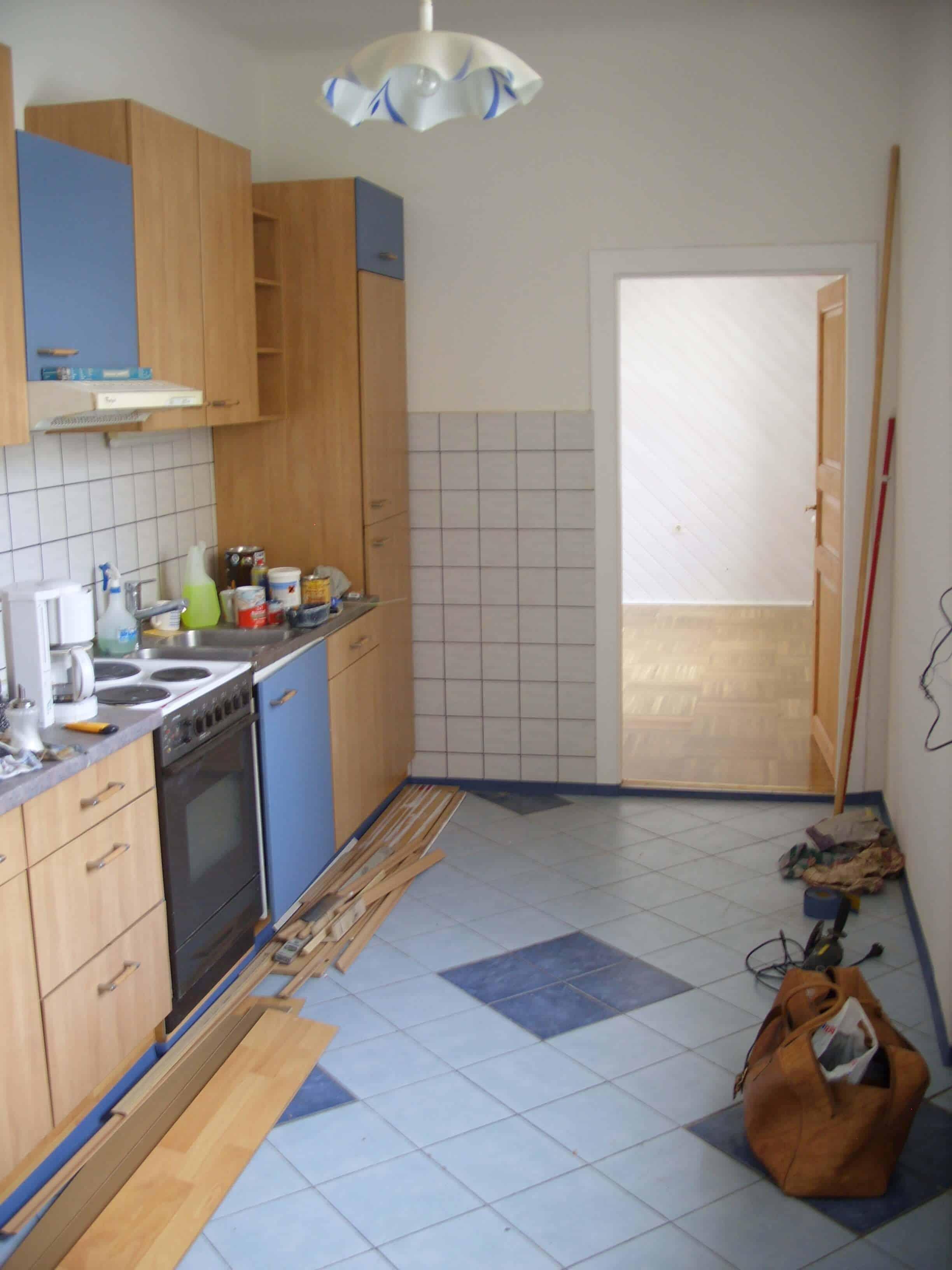 Wohnung zu vermieten baptisten graz for Wohnung vermieten